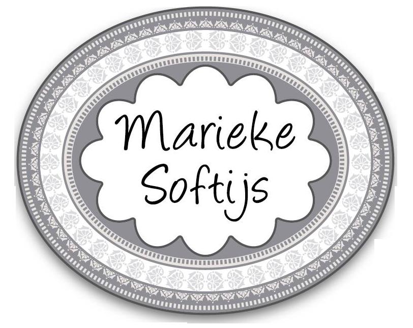 Marieke Softijs Logo